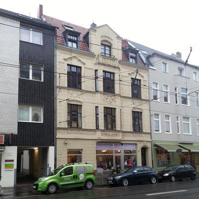 immobilienwertermittlung ihr immobilien gutachter k ln bonn d sseldorf und leverkusen. Black Bedroom Furniture Sets. Home Design Ideas